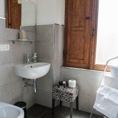 Отель Home 79 Relais Рим ванная