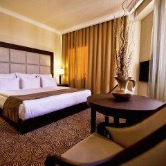 Отель National Armenia комната для гостей фото 5