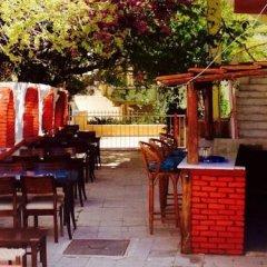 Aydeniz Pension & Apart Турция, Алтинкум - отзывы, цены и фото номеров - забронировать отель Aydeniz Pension & Apart онлайн питание