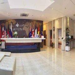 Отель An Vista Нячанг спа фото 2