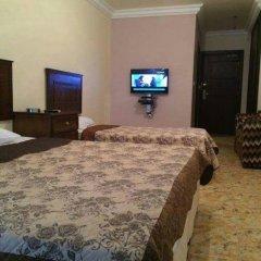 Mass Paradise Hotel удобства в номере фото 2