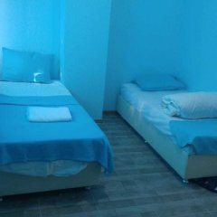 Отель Kumpo House Medium спа