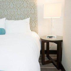 Отель Radisson Hotel Admiral Toronto-Harbourfront Канада, Торонто - отзывы, цены и фото номеров - забронировать отель Radisson Hotel Admiral Toronto-Harbourfront онлайн фото 2