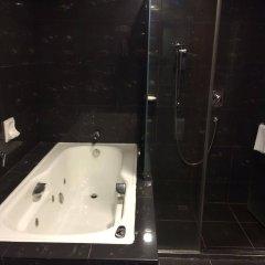 Bayview Hotel Melaka спа