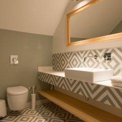 Отель Smokvica Dorcol B&B ванная