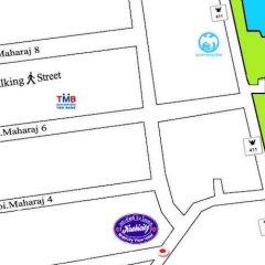 Отель Krabi City View Hotel Таиланд, Краби - отзывы, цены и фото номеров - забронировать отель Krabi City View Hotel онлайн городской автобус