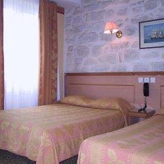 Отель Havane комната для гостей