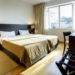 Отель Conde d' Águeda Португалия, Агеда - отзывы, цены и фото номеров - забронировать отель Conde d' Águeda онлайн комната для гостей