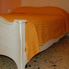 Отель Antadia B&B Италия, Палермо - 1 отзыв об отеле, цены и фото номеров - забронировать отель Antadia B&B онлайн комната для гостей фото 5