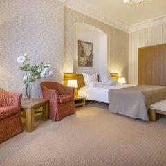 Отель Artis Литва, Вильнюс - 7 отзывов об отеле, цены и фото номеров - забронировать отель Artis онлайн спа фото 2