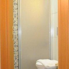 Laville Турция, Кахраманмарас - отзывы, цены и фото номеров - забронировать отель Laville онлайн ванная фото 2