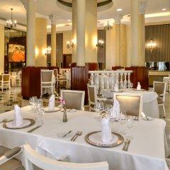 Отель Iberostar Grand Rose Hall