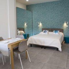 Отель Rivabella Suite Apartments Италия, Римини - отзывы, цены и фото номеров - забронировать отель Rivabella Suite Apartments онлайн фото 5