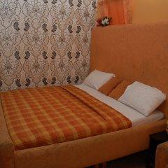 Отель Dcove Hotel & Suites Нигерия, Лагос - отзывы, цены и фото номеров - забронировать отель Dcove Hotel & Suites онлайн комната для гостей фото 2