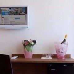 Отель Cristallo Италия, Римини - отзывы, цены и фото номеров - забронировать отель Cristallo онлайн