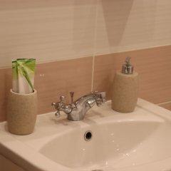 Апартаменты B2BAPARTMENTS - Apartments Soft Loft on Vatutina фото 20