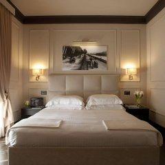 Отель Be-One Art and Luxury Home Италия, Флоренция - отзывы, цены и фото номеров - забронировать отель Be-One Art and Luxury Home онлайн комната для гостей фото 2