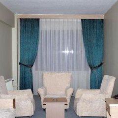 Akdamar Турция, Ван - отзывы, цены и фото номеров - забронировать отель Akdamar онлайн комната для гостей фото 4