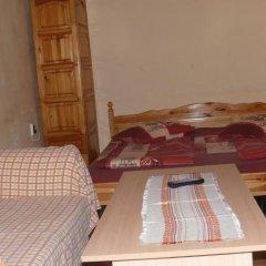 Отель Villa Climate Guest House Болгария, Варна - отзывы, цены и фото номеров - забронировать отель Villa Climate Guest House онлайн детские мероприятия