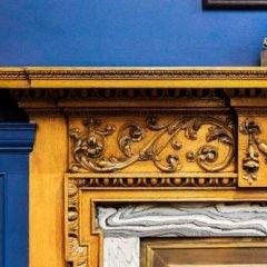 Отель Native Glasgow фото 2