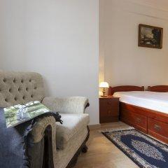 Отель Olaias Classic by Homing спа