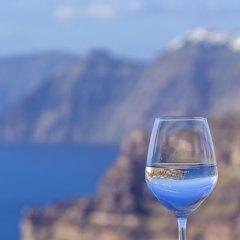 Отель Alti Santorini Suites Греция, Остров Санторини - отзывы, цены и фото номеров - забронировать отель Alti Santorini Suites онлайн фото 8