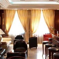 Отель Beleret Испания, Валенсия - 2 отзыва об отеле, цены и фото номеров - забронировать отель Beleret онлайн спа
