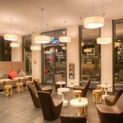 MEININGER Hotel Frankfurt/Main Messe спа фото 2