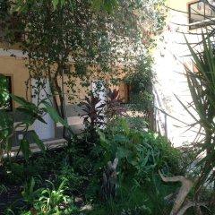 Отель Mango Доминикана, Бока Чика - отзывы, цены и фото номеров - забронировать отель Mango онлайн фото 5