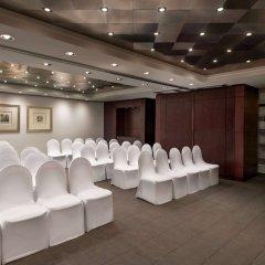Отель Ramada Plaza ОАЭ, Дубай - 6 отзывов об отеле, цены и фото номеров - забронировать отель Ramada Plaza онлайн фото 3