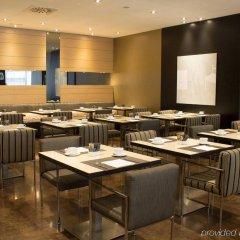 Отель AC Hotel Madrid Feria by Marriott Испания, Мадрид - 1 отзыв об отеле, цены и фото номеров - забронировать отель AC Hotel Madrid Feria by Marriott онлайн помещение для мероприятий фото 2