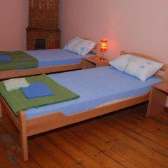 Отель Central Station Hostel Сербия, Белград - отзывы, цены и фото номеров - забронировать отель Central Station Hostel онлайн детские мероприятия