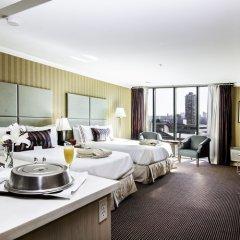 Отель Executive Hotel & Conference Center, Burnaby Канада, Бурнаби - отзывы, цены и фото номеров - забронировать отель Executive Hotel & Conference Center, Burnaby онлайн с домашними животными