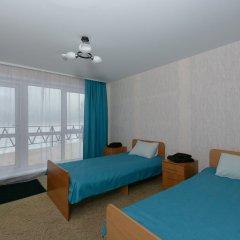 Гостиница Пик Черского в Слюдянке 2 отзыва об отеле, цены и фото номеров - забронировать гостиницу Пик Черского онлайн Слюдянка комната для гостей