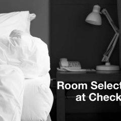 Lacoba Hotel – Adults Only удобства в номере