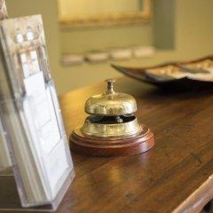 Отель San Gottardo Италия, Вербания - отзывы, цены и фото номеров - забронировать отель San Gottardo онлайн гостиничный бар
