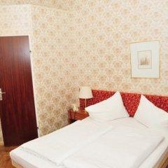 Hotel Pension Andreas комната для гостей фото 7