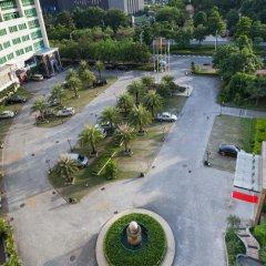 Landmark International Hotel Science City Гуанчжоу фото 2