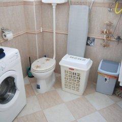 Апартаменты Central Square Apartments ванная