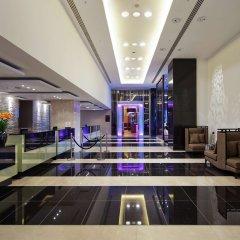 Отель Hilton Baku фото 3