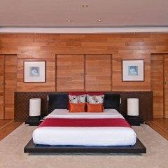 Отель Adaaran Prestige Vadoo Мальдивы, Мале - отзывы, цены и фото номеров - забронировать отель Adaaran Prestige Vadoo онлайн фитнесс-зал