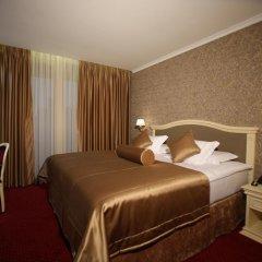 Отель Grand Hotel & Spa Tirana Албания, Тирана - отзывы, цены и фото номеров - забронировать отель Grand Hotel & Spa Tirana онлайн комната для гостей