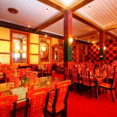 Отель Delma Mount View Канди помещение для мероприятий