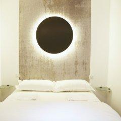 Отель Grenelle - Your Home in Paris Франция, Париж - отзывы, цены и фото номеров - забронировать отель Grenelle - Your Home in Paris онлайн детские мероприятия