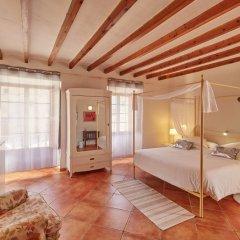 Отель Nord Испания, Эстелленс - отзывы, цены и фото номеров - забронировать отель Nord онлайн комната для гостей