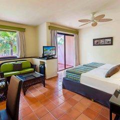 Отель Catalonia Punta Cana - Все включено комната для гостей фото 2