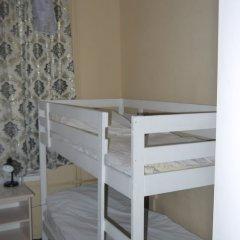 Гостиница Bulatov Hostel в Москве отзывы, цены и фото номеров - забронировать гостиницу Bulatov Hostel онлайн Москва фото 20