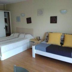 Отель Apartamentos Leziria Португалия, Виламура - отзывы, цены и фото номеров - забронировать отель Apartamentos Leziria онлайн фото 9