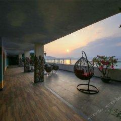 Отель 520 Resort Hotel Китай, Шэньчжэнь - отзывы, цены и фото номеров - забронировать отель 520 Resort Hotel онлайн