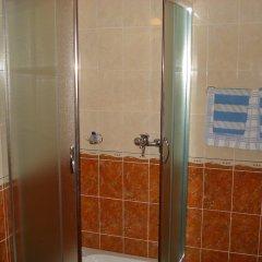 Oazis Family Hotel Троян ванная